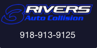 3 rivers auto collision 1562848097