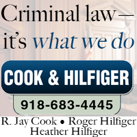 cook and hilfiger