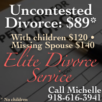 elite divorce