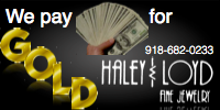 haley and loyd fine jewelry