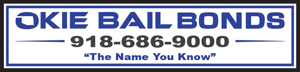 okie bail bonds